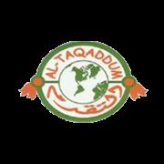 AlTaqaddom
