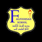 Alfoursan-School