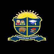 Fransiscan-School