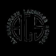 HLS---AL-Haramain-Language-School