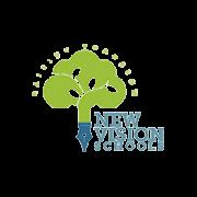 New-Vision-School