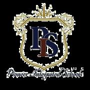 PIS---Pioner-Integrated-Schools