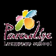 Paradise-Language-School