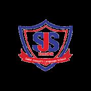 SJS---Saint-Joseph