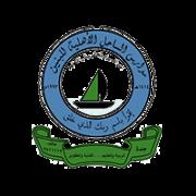 Sahel-National-School