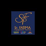 st-Fatima